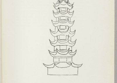 Point et ligne sur plan - Vassily Kandinsky 1926 (39)