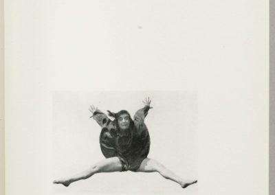 Point et ligne sur plan - Vassily Kandinsky 1926 (41)