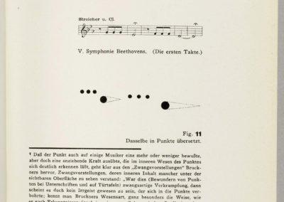 Point et ligne sur plan - Vassily Kandinsky 1926 (43)