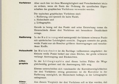 Point et ligne sur plan - Vassily Kandinsky 1926 (46)