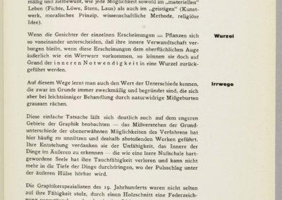 Point et ligne sur plan - Vassily Kandinsky 1926 (47)