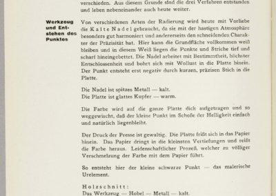 Point et ligne sur plan - Vassily Kandinsky 1926 (48)