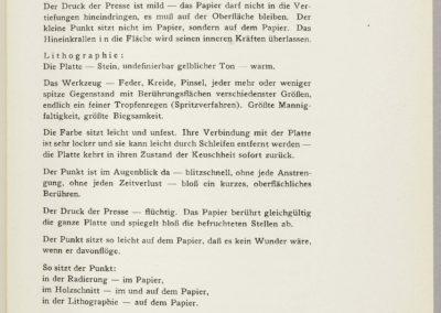 Point et ligne sur plan - Vassily Kandinsky 1926 (49)