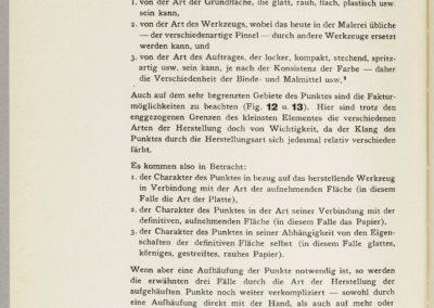 Point et ligne sur plan - Vassily Kandinsky 1926 (50)