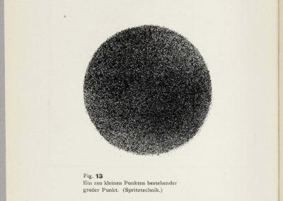 Point et ligne sur plan - Vassily Kandinsky 1926 (52)