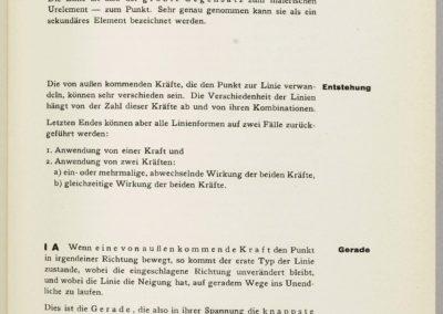 Point et ligne sur plan - Vassily Kandinsky 1926 (57)