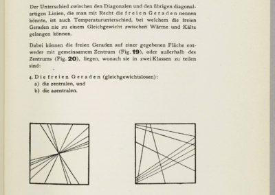 Point et ligne sur plan - Vassily Kandinsky 1926 (61)