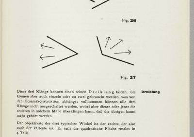 Point et ligne sur plan - Vassily Kandinsky 1926 (70)