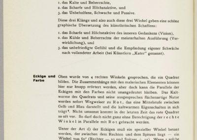 Point et ligne sur plan - Vassily Kandinsky 1926 (71)