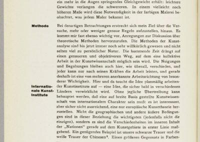 Point et ligne sur plan - Vassily Kandinsky 1926 (75)
