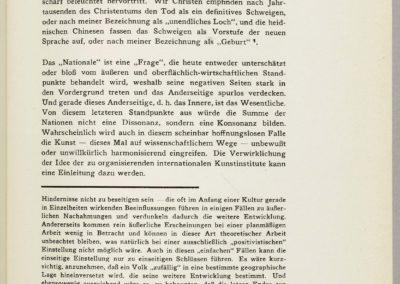 Point et ligne sur plan - Vassily Kandinsky 1926 (76)