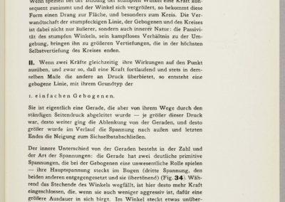 Point et ligne sur plan - Vassily Kandinsky 1926 (78)