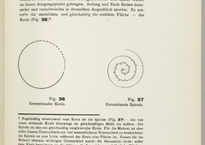 Point et ligne sur plan - Vassily Kandinsky 1926 (80)
