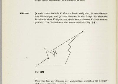 Point et ligne sur plan - Vassily Kandinsky 1926 (83)