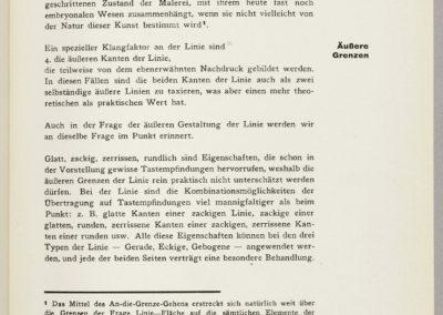 Point et ligne sur plan - Vassily Kandinsky 1926 (90)