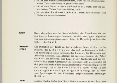 Point et ligne sur plan - Vassily Kandinsky 1926 (91)