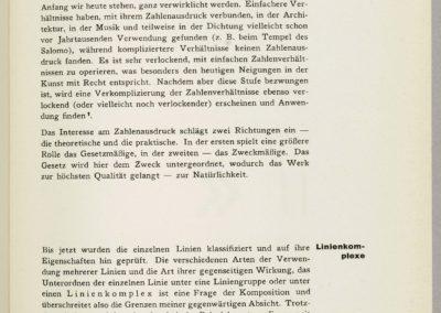 Point et ligne sur plan - Vassily Kandinsky 1926 (92)