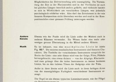 Point et ligne sur plan - Vassily Kandinsky 1926 (97)