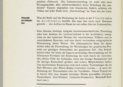 Point et ligne sur plan - Vassily Kandinsky 1926 (99)