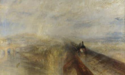 L'ydille dorée – Nérée Beauchemin