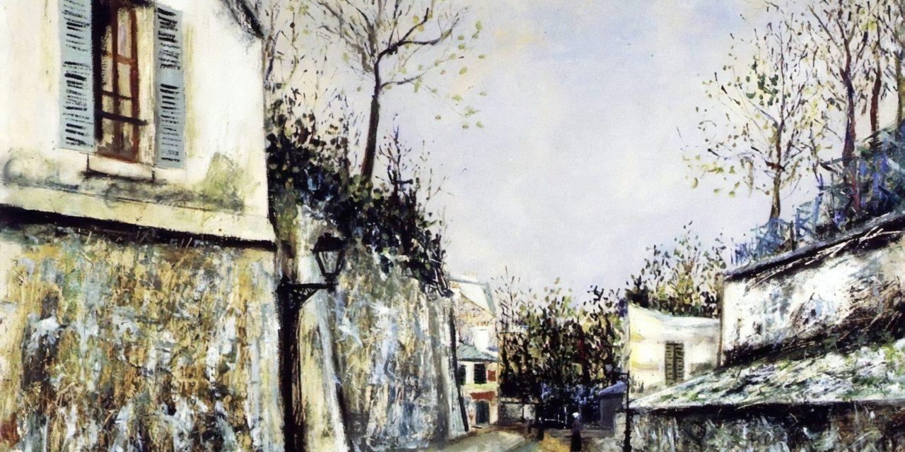 La branche d'alisier chantant – Nérée Beauchemin