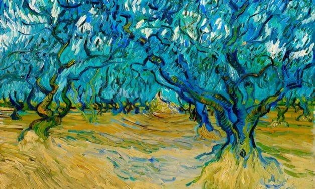 Dorsale bossale – Aimé Césaire
