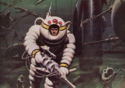 Science-fiction - Ed Emshwiller 1960 (13)