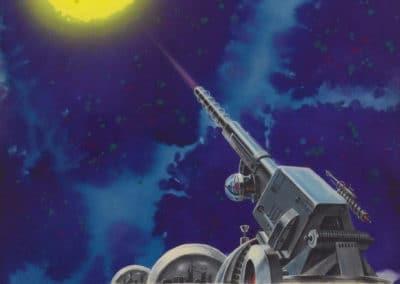 Science-fiction - Ed Emshwiller 1960 (17)
