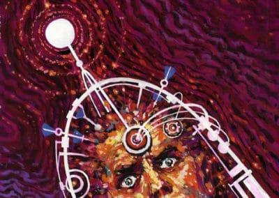 Science-fiction - Ed Emshwiller 1960 (19)