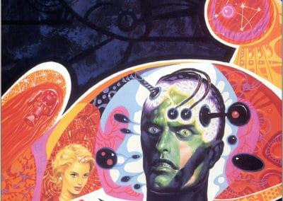 Science-fiction - Ed Emshwiller 1960 (20)