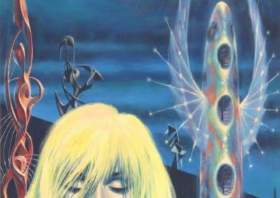 Science-fiction - Ed Emshwiller 1960 (21)