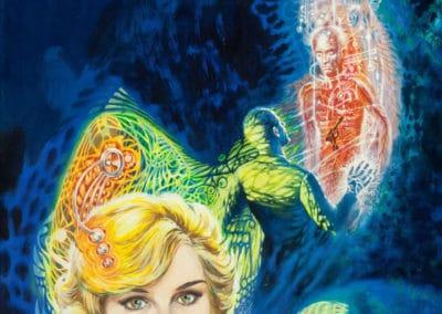 Science-fiction - Ed Emshwiller 1960 (22)