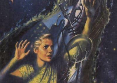 Science-fiction - Ed Emshwiller 1960 (23)