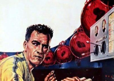 Science-fiction - Ed Emshwiller 1960 (27)