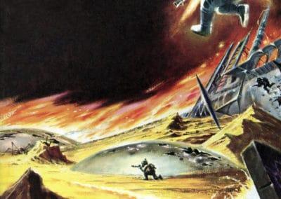 Science-fiction - Ed Emshwiller 1960 (29)