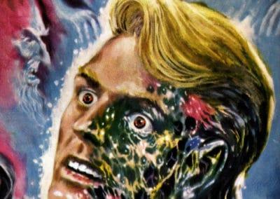 Science-fiction - Ed Emshwiller 1960 (30)
