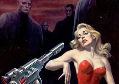 Science-fiction - Ed Emshwiller 1960 (32)