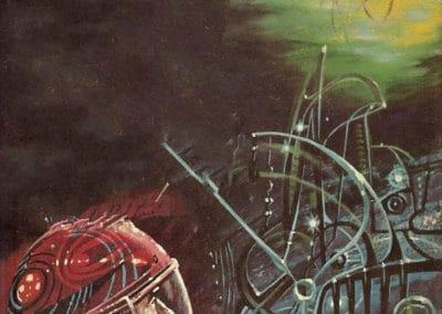 Science-fiction - Ed Emshwiller 1960 (4)