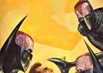 Science-fiction - Ed Emshwiller 1960 (6)