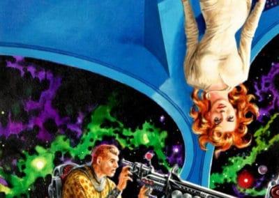 Science-fiction - Ed Emshwiller 1960 (7)