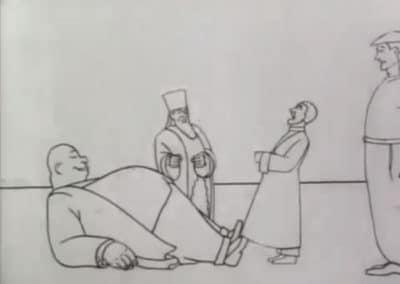 Soviet toys - Dziga Vertov 1925 (11)