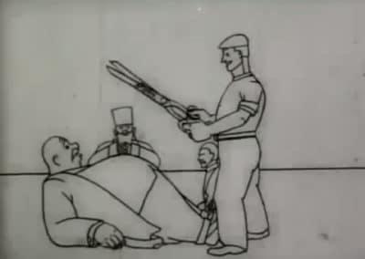 Soviet toys - Dziga Vertov 1925 (13)