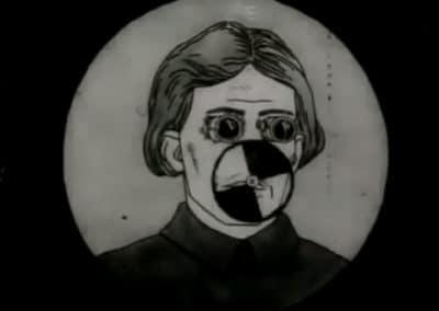 Soviet toys - Dziga Vertov 1925 (20)
