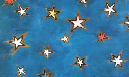Nuits étoilées – Blaise Cendrars