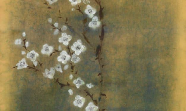 Veni creator – Nérée Beauchemin