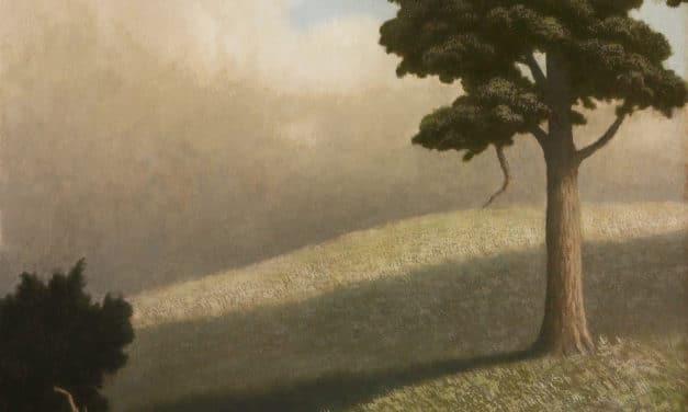 Il tombe de la neige – Tomas Tranströmer