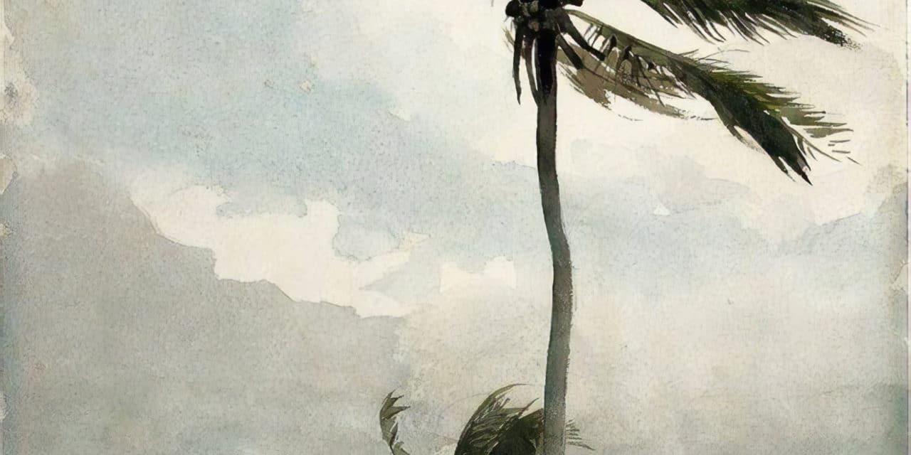 Ô gars des prairies au visage tanné – Walt Whitman