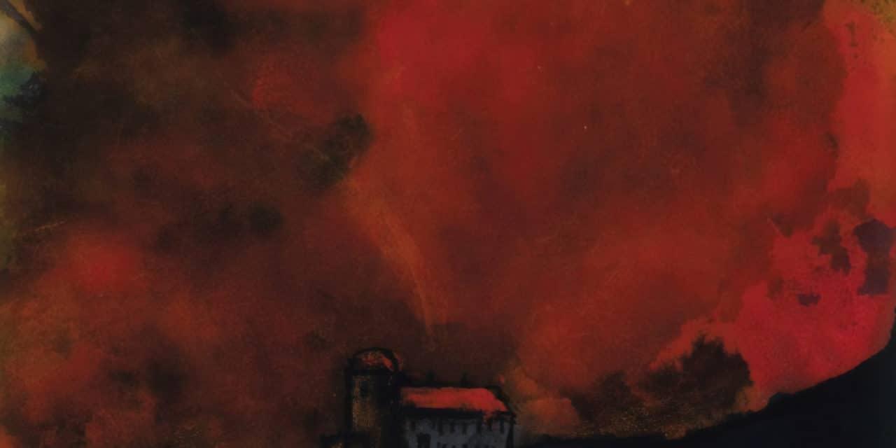 Liturgie – Nérée Beauchemin