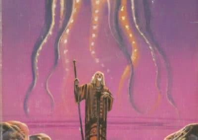 Science-fiction - Bruce Pennington 1970 (4)