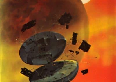 Science-fiction - Chriss Foss 1970 (26)